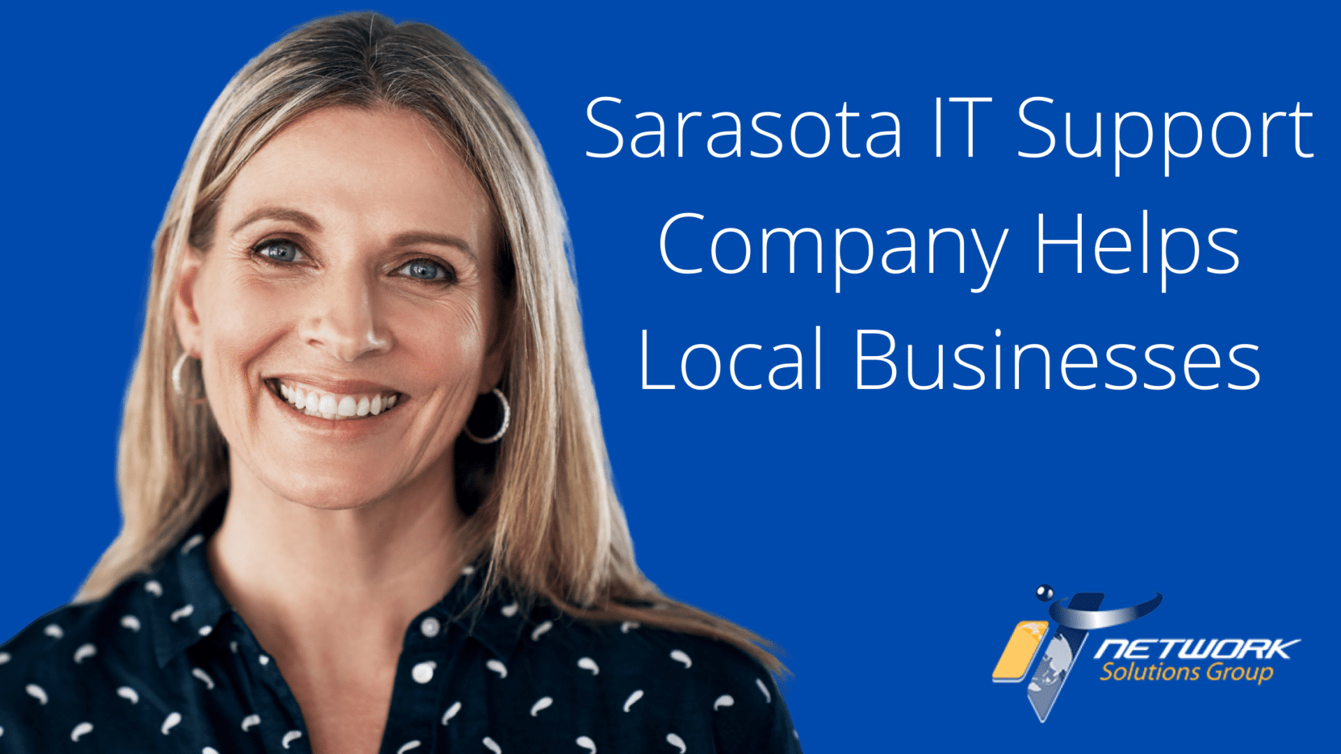 Sarasota-IT-Support-Company-Helps-Local-Businesses